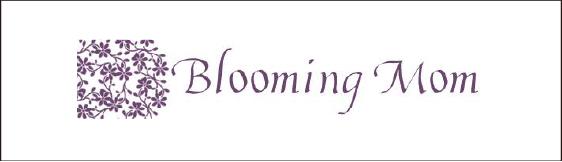 bloomingmom