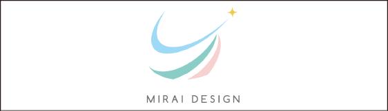 miraidesign