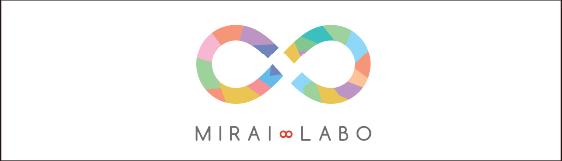 mirailabo